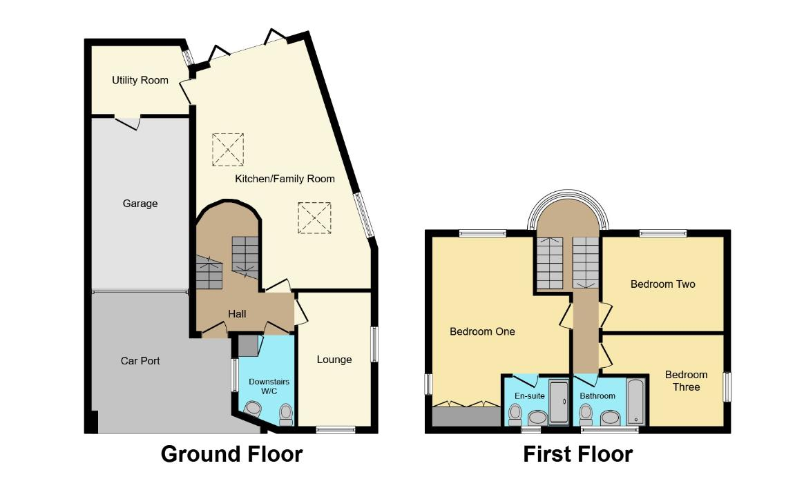 Floor Plan.png